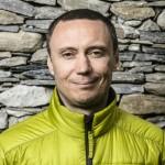 Claudio Primavesi