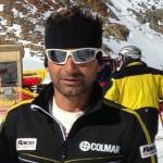 Gabriele Pezzaglia