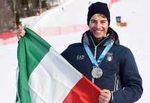 Pietro Canzio