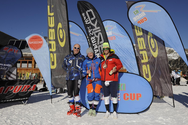 Ski race cup a chiesa il dominio di marchesi e bertolini for Francesco marchesi