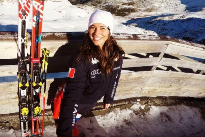 Coppa europa azzurre in partenza per la norvegia race for Olimpici scandinavi