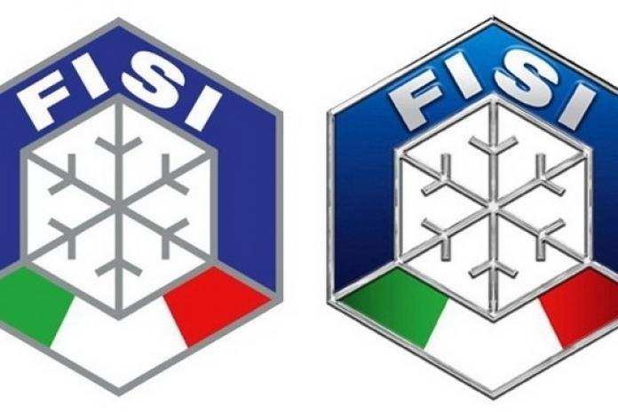 Fisi Veneto Calendario.Gare Children Del Veneto Griffate Eurovita Assicurazioni