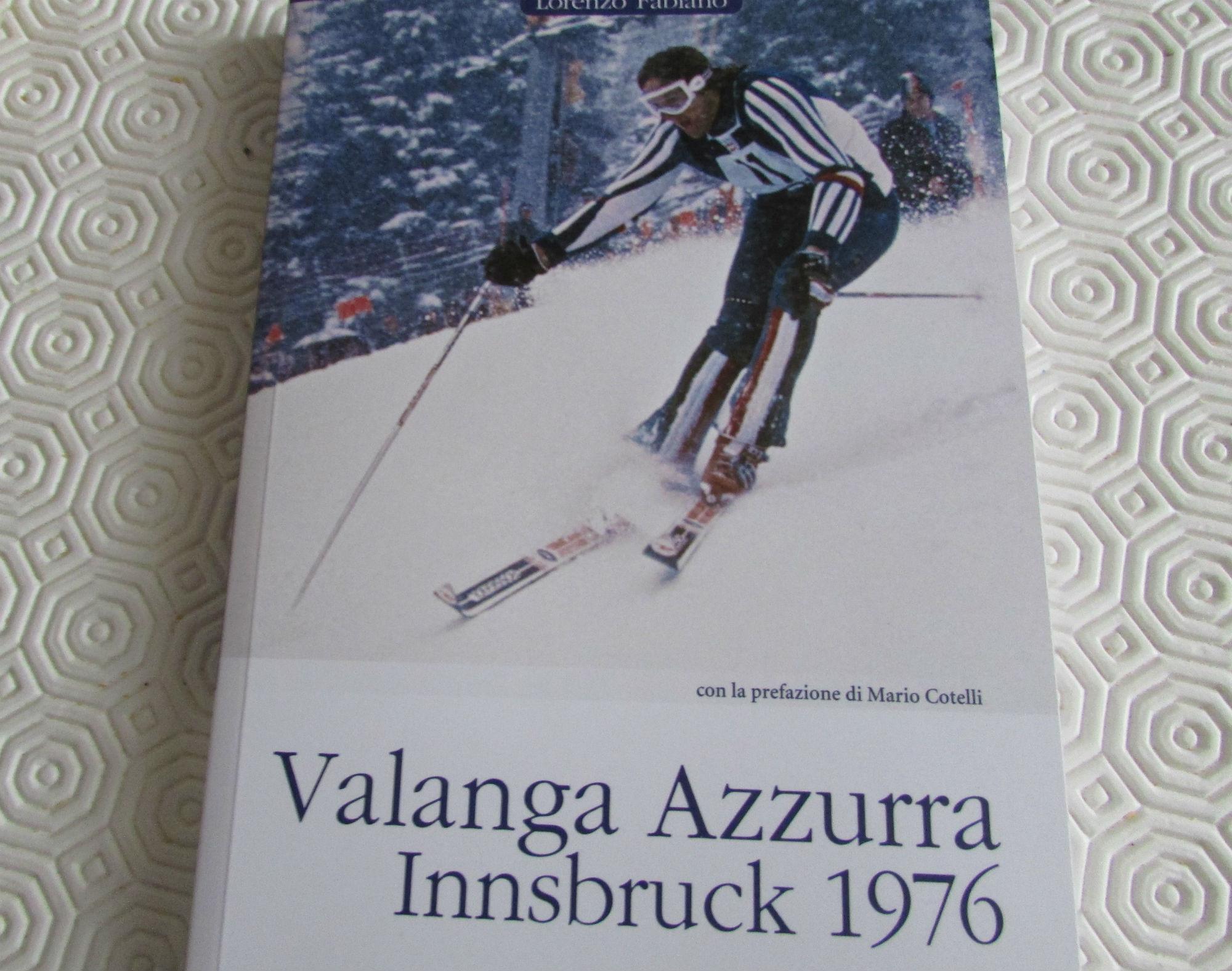Un'Olimpiade leggendaria per l'Italia dello sci alpino: Gros e Thoeni oro e argento in slalom, Giordani argento nello slalom donne e Plank bronzo in discesa