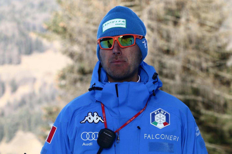 Max Carca