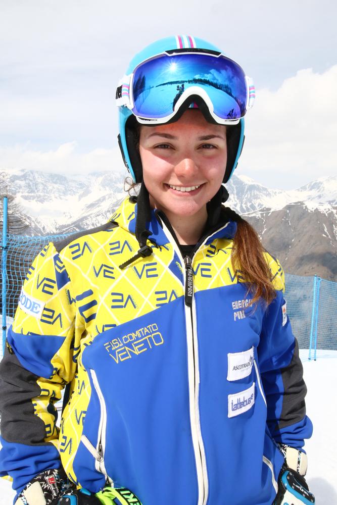 Elena Dolmen