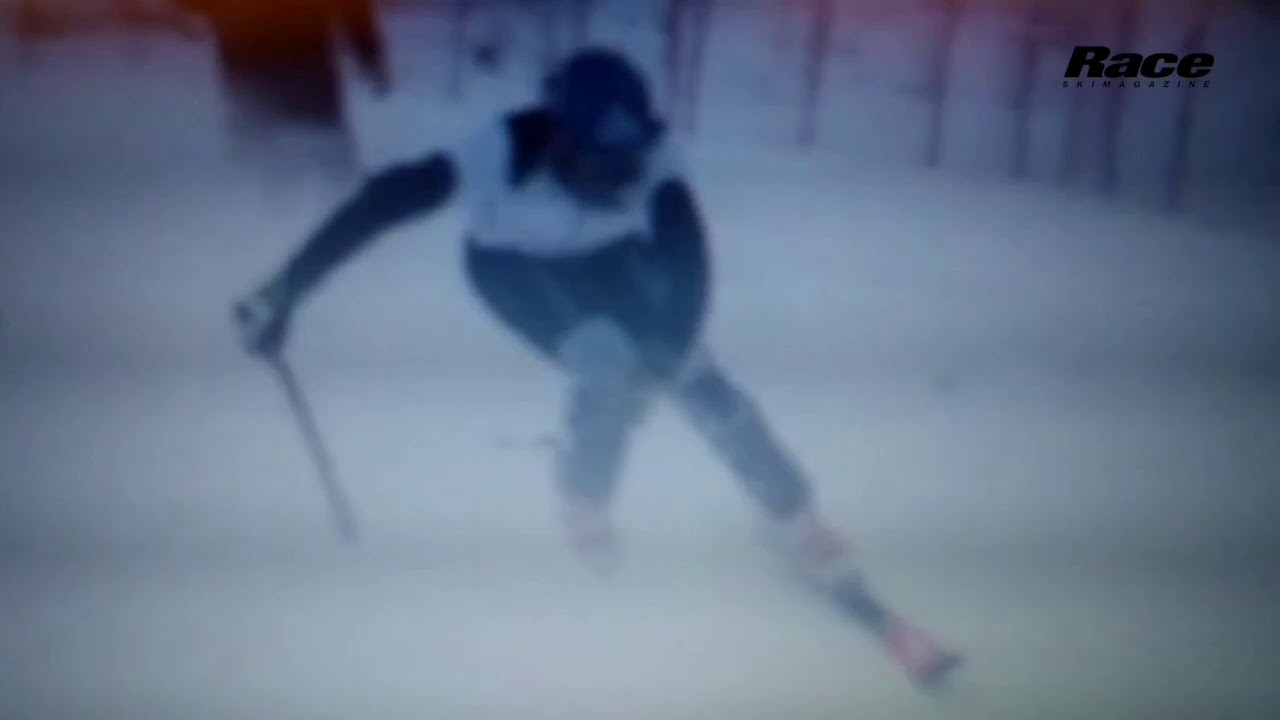 Vlhova inforca sulla Levi Black: si teme per la caviglia ma poi nulla di grave - Race ski magazine